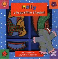 MOLLY e le quattro stagioni
