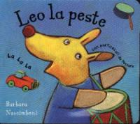 Leo la peste