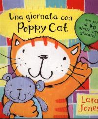 Una giornata con Poppy Cat