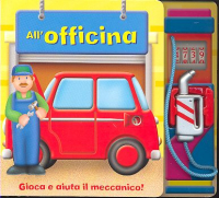 All'officina