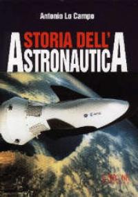 Storia dell'astronautica