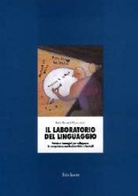 Il laboratorio del linguaggio