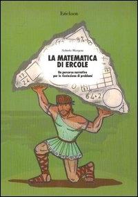 La matematica di Ercole