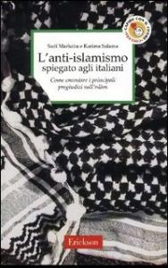 L' anti-islamismo spiegato agli italiani