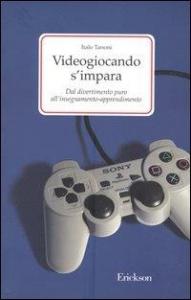 Videogiocando s'impara