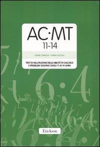 AC-MT 11-14