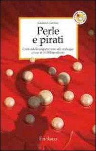 Perle e pirati