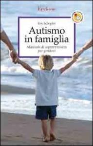 Autismo in famiglia