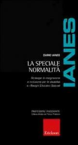 La speciale normalita'