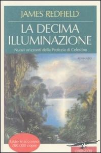 La decima illuminazione