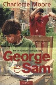 George e Sam
