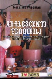 Adolescenti terribili