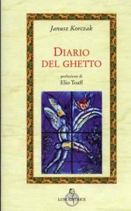 Diario del ghetto / Janusz Korczak ; prefazione di Elio Toaff