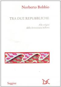 Tra due repubbliche