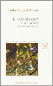 Il populismo italiano
