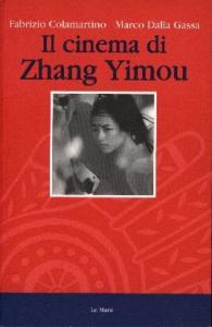Il cinema di Zhang Yimou