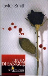 Linea di sangue