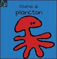 Storia di plancton
