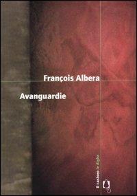 Avanguardie
