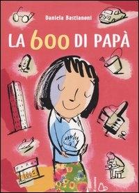 La 600 di papa'