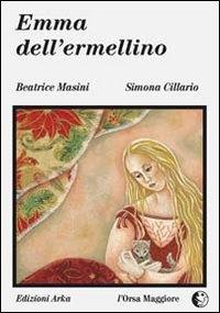 Emma dell'ermellino