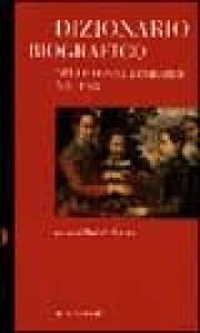 Dizionario biografico delle donne lombarde