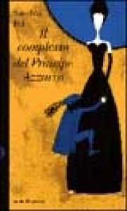 Il complesso del principe azzurro