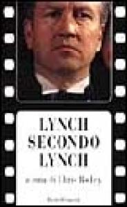Lynch secondo Lynch