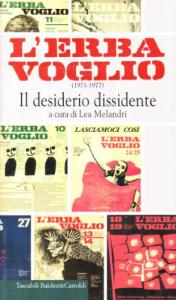Il desiderio dissidente