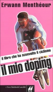 Il  mio doping