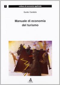Manuale di economia del turismo