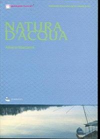 Natura d'acqua