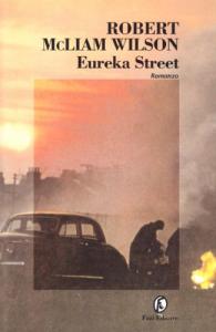 Eureka Street