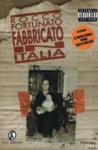 Fabbricato in Italia