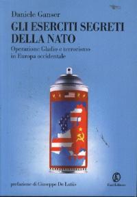 Gli eserciti segreti della NATO
