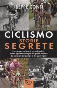 Ciclismo storie segrete