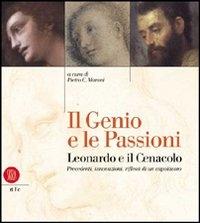 Il genio e le passioni