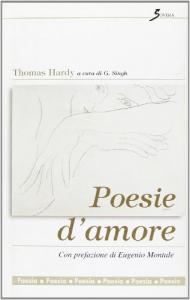 Poesie d' amore
