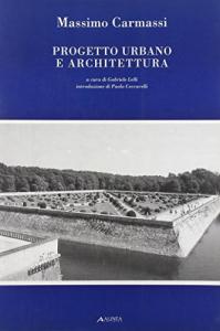 Tendenze recenti nella progettazione del paesaggio in Europa