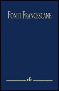 Fonti francescane
