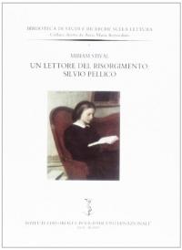 Un lettore del Risorgimento