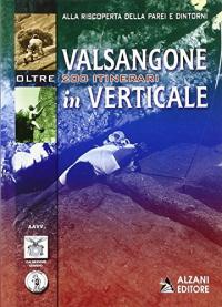 Valsangone
