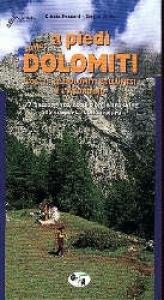 2: Le Dolomiti Bellunesi e l'Agordino