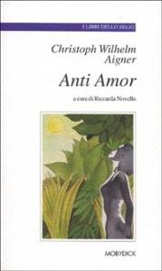 Anti amor