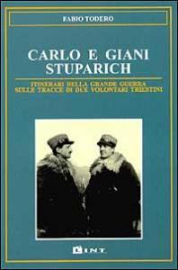 Carlo e Giani Stuparich