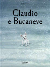 Claudio e Bucaneve