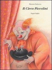 Il circo Piccolini