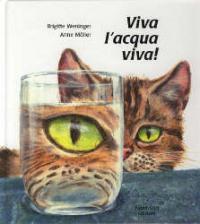 Viva l'acqua viva!