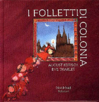 I folletti di Colonia