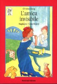 L'amica invisibile